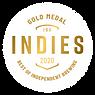 IBA_Indies 2020 Medal-WhiteBG_Gold.png