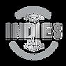 IBA_Indies_2019_Silver-01.png