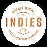 IBA_Indies 2020 Medal-WhiteBG_Bronze.png