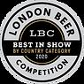 LBC_BestInShowByCountry_2020_print_LBC_B