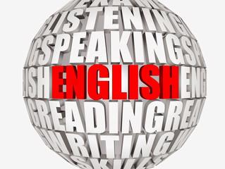 Como a tecnologia pode te ajudar a melhorar seu inglês?