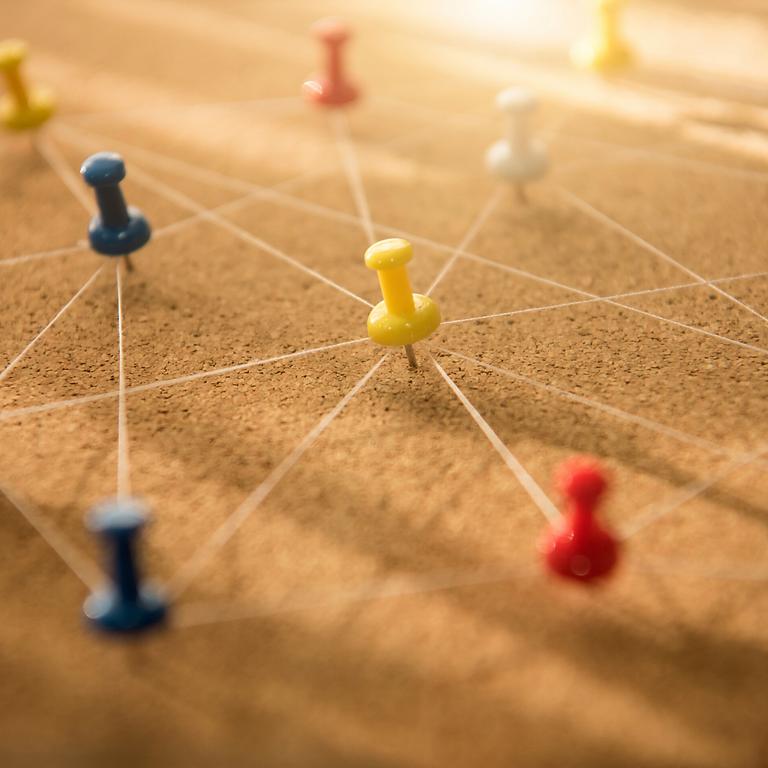 Team Coaching Skills for Coaches - Virtual