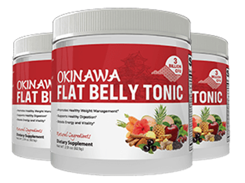 Okinawa_Flat_Belly_Tonic_2.png