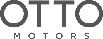 otto-motors-logo_light.png