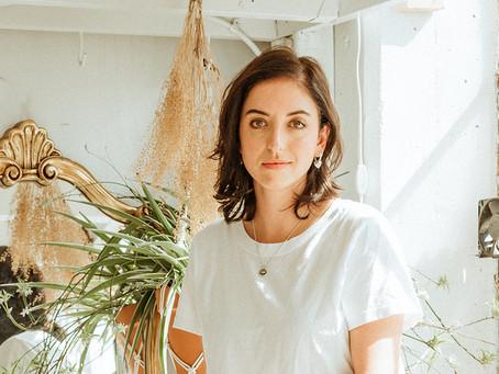 Humans of Tech - Sacha Columbia