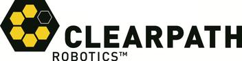 Clearpath-Logo-Q309-Short-Run-High-Res-P