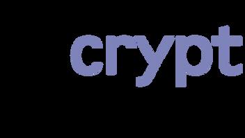 escrypt-canada_logo_201807201345595.png