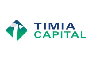Timia Captial
