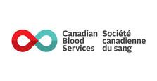 Canadian-Blood-Services-v3.jpg