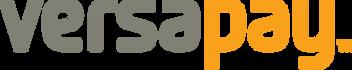 1280px-Versapay_logo.png