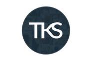 The Knowledge Society Logo