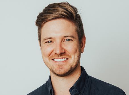 Humans of Tech – Mike Murchison