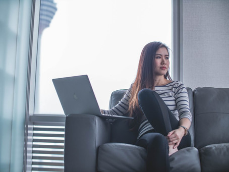 Is that your best offer?  How negotiations can drive gender and cultural wage gaps