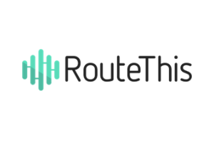 RouteThis Logo