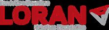 Loran Scholars Foundation Logo