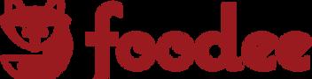 foodee-logo-horiz.png