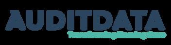 AUDITDATA_logo_tagline_cmyk.png