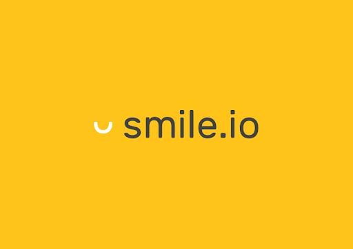 smilebiglogo.png