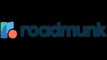 roadmunk_logo.png