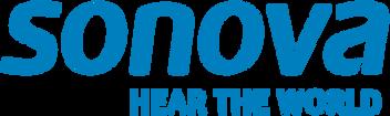 Sonova_Logo.png