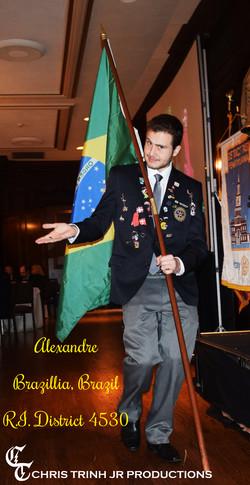 Alexandre2_edited