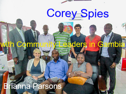 Coery Spies - Brianna Parsons_edited