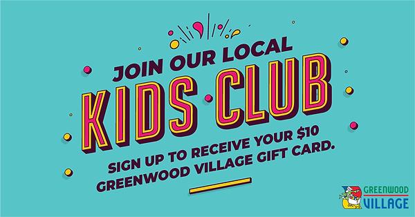 Greenwood Kids Club.png