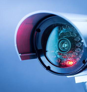 camera-videosurveillance.jpg
