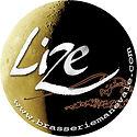 Biére artisanale haute loire ,Lize,Pic du lizieux,Mazet Saint voy