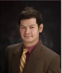 Dr. Neil P. Balba