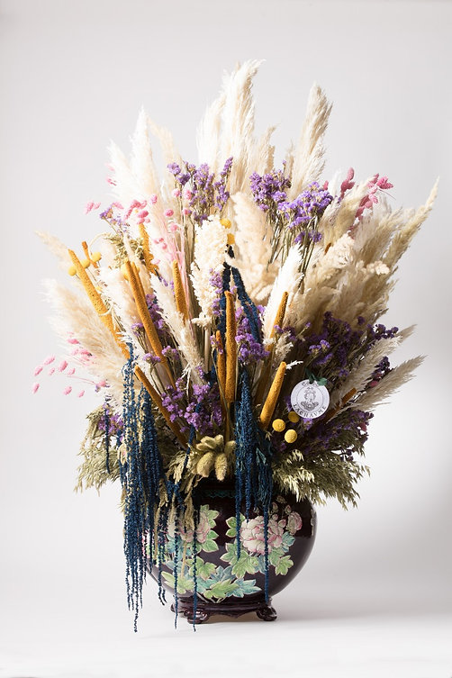 Vauclair Collinot bouquet (853x1280).jpg