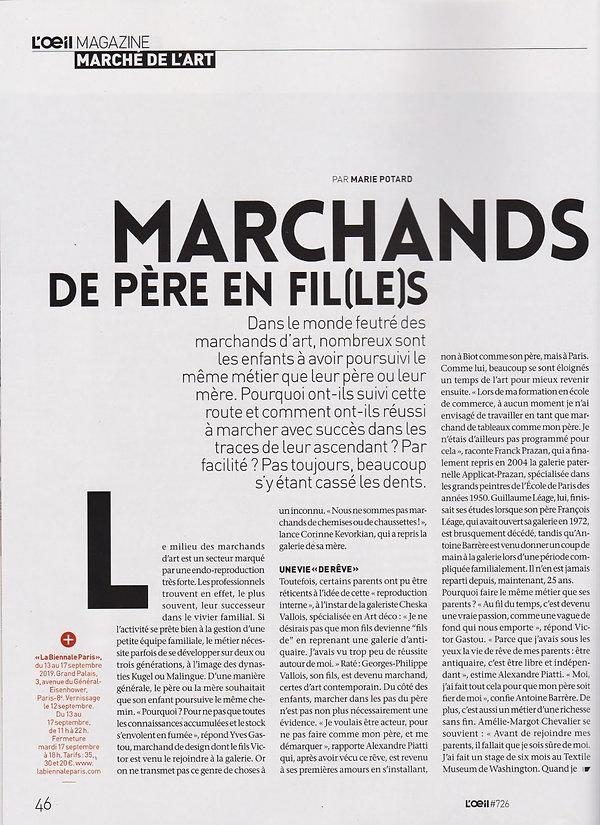 Marchands_de_père_en_fil(le)s_1_001_(931