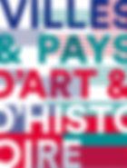 logo VPAH nouveau logo.jpg