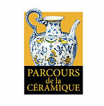 logo.Parcours.DEF (1475x1500).jpg