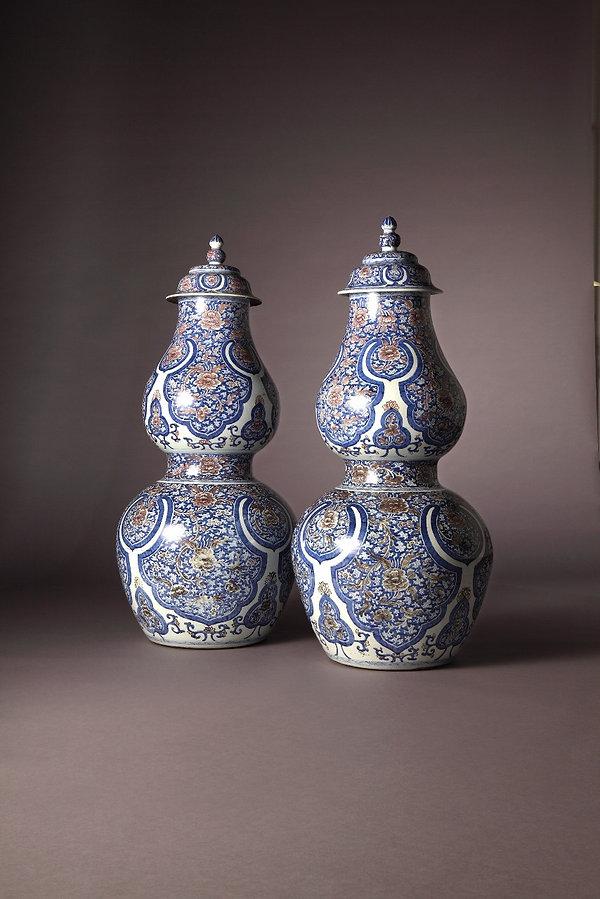 19 Double Gourd Vases (854x1280).jpg