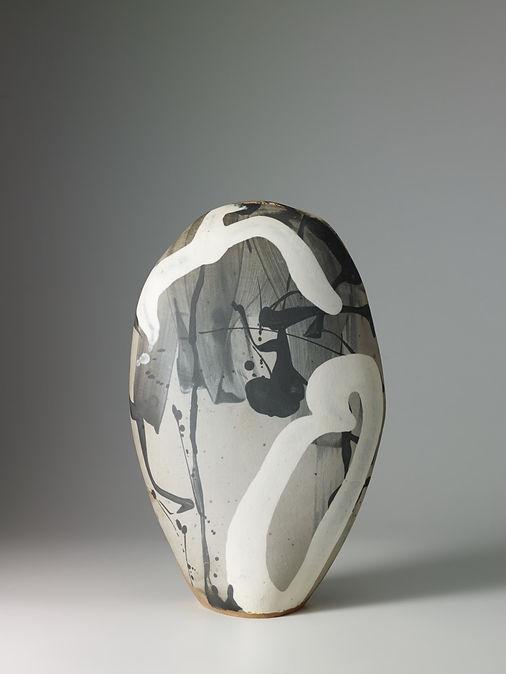 Form white-Monika Debus-1831artgallery (
