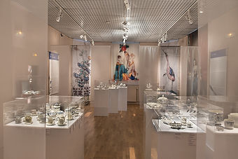 exposition_tendre_porcelaines_de_saint_c