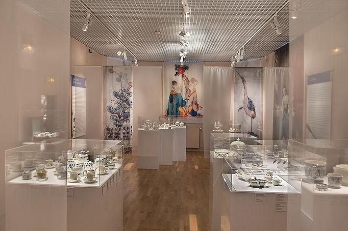 exposition_tendre_porcelaines_de_saint_c