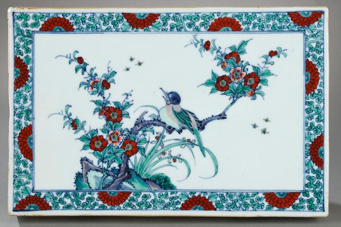B de Lavergne - Plaque Chine  (1280x853)