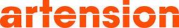 artension-logo-couleur.jpg