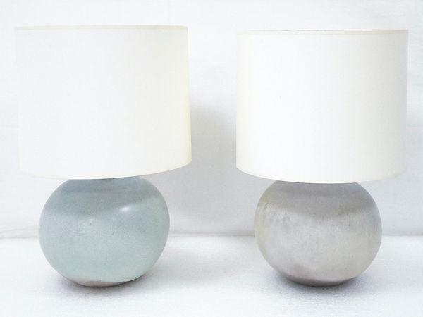 ruelland-887-paire-lampes-ceramique-1RAP