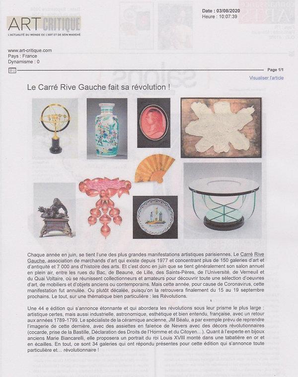 CRG Art Critique 001 (1012x1280).jpg