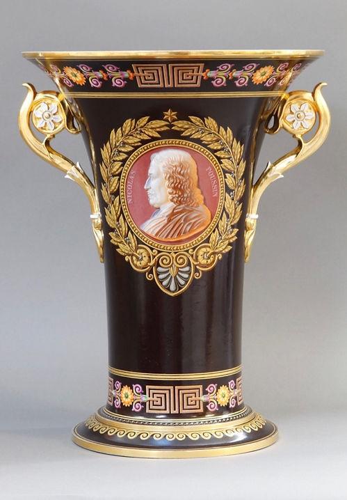 M. Charron  Vase.jpg