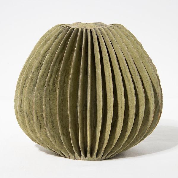ursula-morley-price-1214-ceramique-gres-