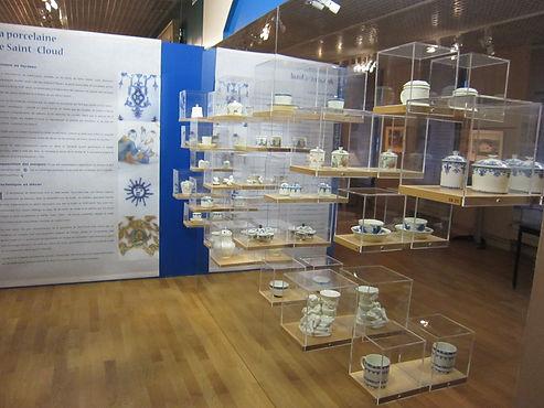 mur_de_porcelaines_collection_permanente