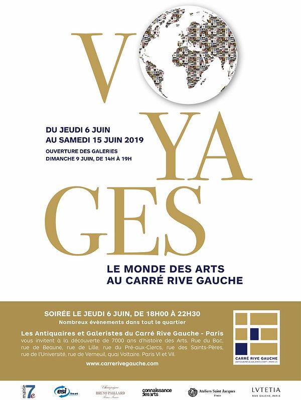 2019-Affiche-A2-voyages-EXE (963x1280).j