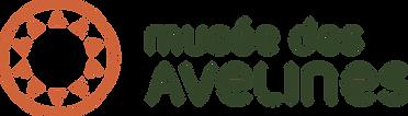 Logo Avelines Quadri.png