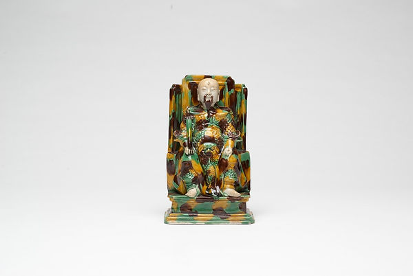 480 Daoist Deity (1280x857).jpg
