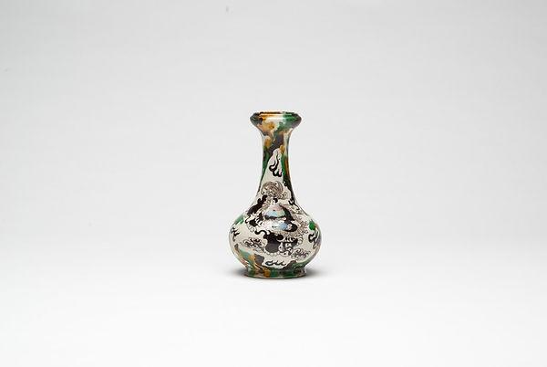475 Splashed Vase (1280x857).jpg