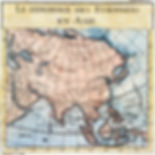 996.5.8 carte-du-commerce YB HD (1280x12